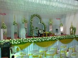 Wedding Planning Services Kochi