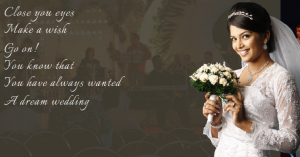 Best Wedding Planners In Kerala